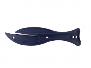 F600MH BLUE DETECTABLE
